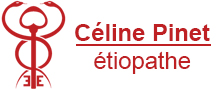 Céline Pinet - Etiopathe